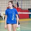 DF-AndreaDoriaTivoli-VolleyroCasaldePazzi_30