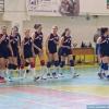 DF-AndreaDoriaTivoli-VolleyroCasaldePazzi_32