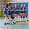 DF-AndreaDoriaTivoli-VolleyroCasaldePazzi_33