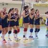 DF-AndreaDoriaTivoli-VolleyroCasaldePazzi_34