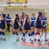 DF-AndreaDoriaTivoli-VolleyroCasaldePazzi_35
