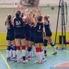 DF-AndreaDoriaTivoli-VolleyroCasaldePazzi_36