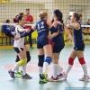 DF-AndreaDoriaTivoli-VolleyroCasaldePazzi_37
