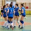 DF-AndreaDoriaTivoli-VolleyroCasaldePazzi_39