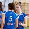 DF-AndreaDoriaTivoli-VolleyroCasaldePazzi_40