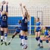 DF-AndreaDoriaTivoli-VolleyroCasaldePazzi_41