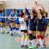 DF-AndreaDoriaTivoli-VolleyroCasaldePazzi_42