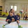 DF-AndreaDoriaTivoli-VolleyroCasaldePazzi_43