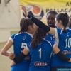 DF-AndreaDoriaTivoli-VolleyroCasaldePazzi_44