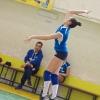 DF-AndreaDoriaTivoli-VolleyroCasaldePazzi_46