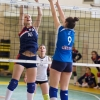 DF-AndreaDoriaTivoli-VolleyroCasaldePazzi_48