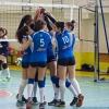 DF-AndreaDoriaTivoli-VolleyroCasaldePazzi_49