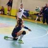 DF-AndreaDoriaTivoli-VolleyroCasaldePazzi_50