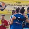 DF-AndreaDoriaTivoli-VolleyroCasaldePazzi_51