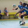 DF-AndreaDoriaTivoli-VolleyroCasaldePazzi_52