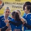 DF-AndreaDoriaTivoli-VolleyroCasaldePazzi_53