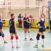 DF-AndreaDoriaTivoli-VolleyroCasaldePazzi_54
