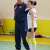 DF-AndreaDoriaTivoli-VolleyroCasaldePazzi_55