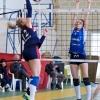 DF-AndreaDoriaTivoli-VolleyroCasaldePazzi_57