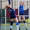 DF-AndreaDoriaTivoli-VolleyroCasaldePazzi_58