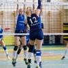 DF-AndreaDoriaTivoli-VolleyroCasaldePazzi_59