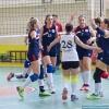 DF-AndreaDoriaTivoli-VolleyroCasaldePazzi_60
