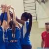 DF-AndreaDoriaTivoli-VolleyroCasaldePazzi_61
