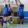 DF-AndreaDoriaTivoli-VolleyroCasaldePazzi_63
