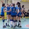 DF-AndreaDoriaTivoli-VolleyroCasaldePazzi_64