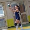 DF-AndreaDoriaTivoli-VolleyroCasaldePazzi_65