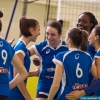 DF-AndreaDoriaTivoli-VolleyroCasaldePazzi_68