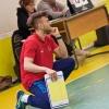 DF-AndreaDoriaTivoli-VolleyroCasaldePazzi_69