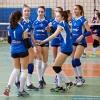 DF-AndreaDoriaTivoli-VolleyroCasaldePazzi_70
