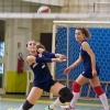 DF-AndreaDoriaTivoli-VolleyroCasaldePazzi_71