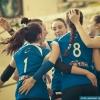DF-AndreaDoriaTivoli-VolleyroCasaldePazzi_72