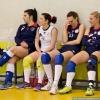 DF-AndreaDoriaTivoli-VolleyroCasaldePazzi_74