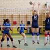 DF-AndreaDoriaTivoli-VolleyroCasaldePazzi_75