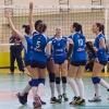 DF-AndreaDoriaTivoli-VolleyroCasaldePazzi_78