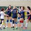 DF-AndreaDoriaTivoli-VolleyroCasaldePazzi_85