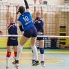 DF-AndreaDoriaTivoli-VolleyroCasaldePazzi_86
