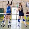 DF-AndreaDoriaTivoli-VolleyroCasaldePazzi_89