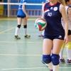 DF-AndreaDoriaTivoli-VolleyroCasaldePazzi_90