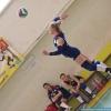 DF-AndreaDoriaTivoli-VolleyroCasaldePazzi_94