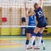 DF-AndreaDoriaTivoli-VolleyroCasaldePazzi_95