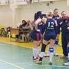 DF-AndreaDoriaTivoli-VolleyroCasaldePazzi_96