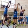DF-AndreaDoriaTivoli-VolleyroCasaldePazzi_98