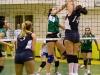 DF - Andrea Doria - Volley Club Frascati