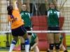 DF - Andrea Doria - Volley Sport ASD Duca d'Aosta