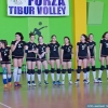 DF-ASDTiburVolley-AndreaDoriaTivoli_50