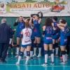 DF-FenicePallavolo-AndreaDoriaTivoli-23